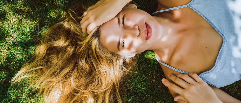4 συνηθισμένα λάθη που κάνεις με το αντηλιακό
