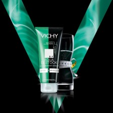 Vichy Destock