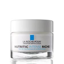 La Roche Posay Nutritic