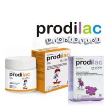 Frezyderm Prodilac