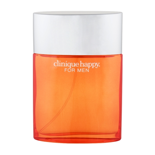 Clinique Happy Men Cologne 100ml