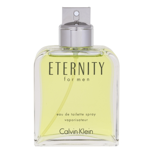 Calvin Klein Eternity Men EDT 200ml