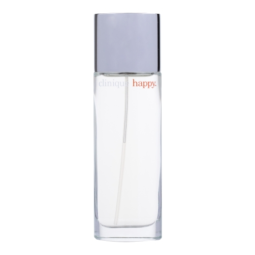 Clinique Happy Women EDP 50ml