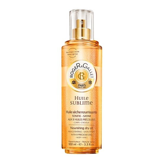 Roger   Gallet Bois d Orange 1a939850920