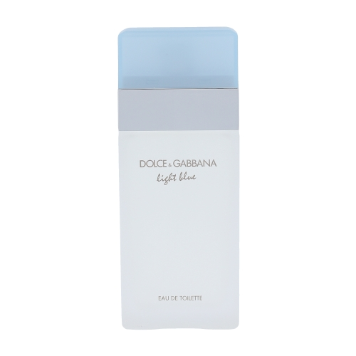 Dolce & Gabbana Light Blue Women EDT 50ml