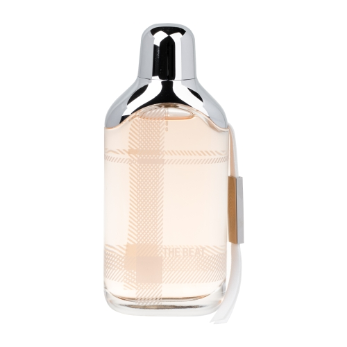 Burberry The Beat Women EDP 75ml