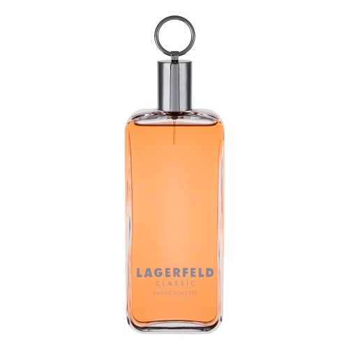 Karl Lagerfeld Classic Men EDT 150ml