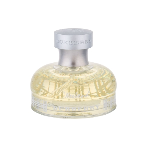 Burberry Weekend Women EDP 50ml