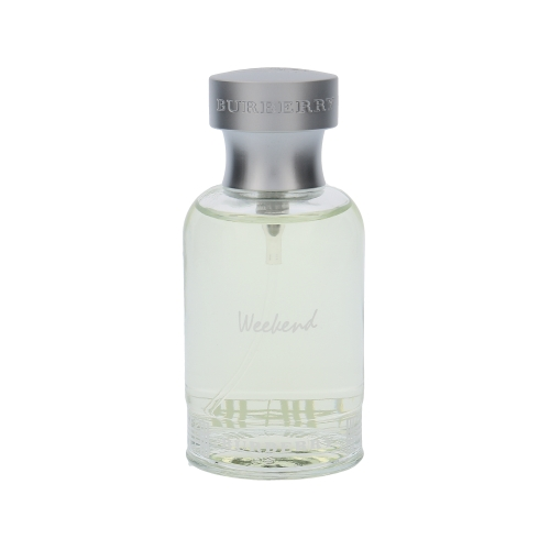 Burberry Weekend for Men Men EDT 50ml