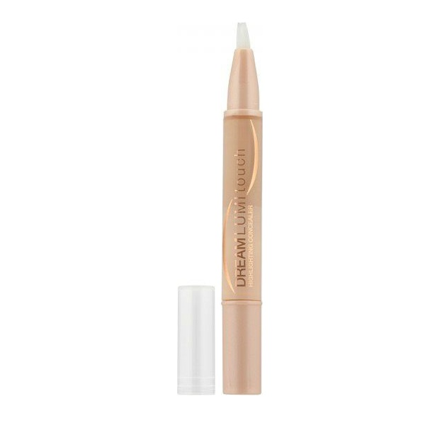 Maybelline Dream Lumi Touch Concealer 02 Nude 3,5g
