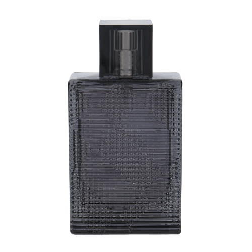 Burberry Brit Rhythm Men EDT 50ml