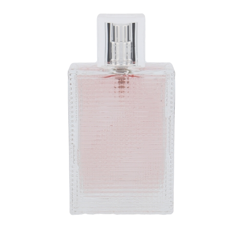 Burberry Brit Rhythm Women EDT 50ml