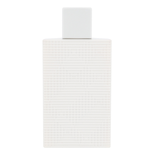 Burberry Brit Rhythm Women Body lotion 150ml