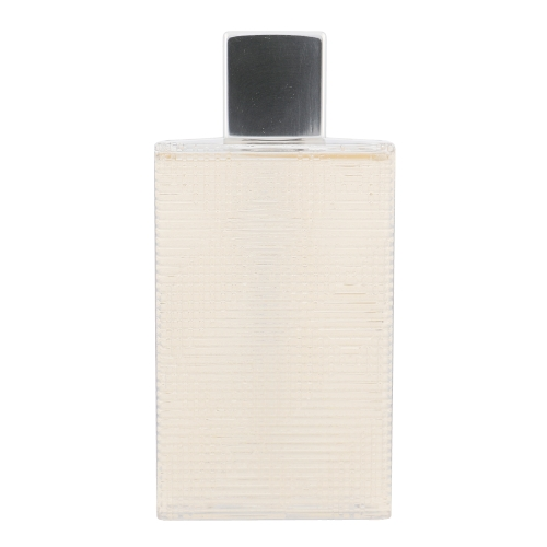 Burberry Brit Rhythm Women Shower gel 150ml