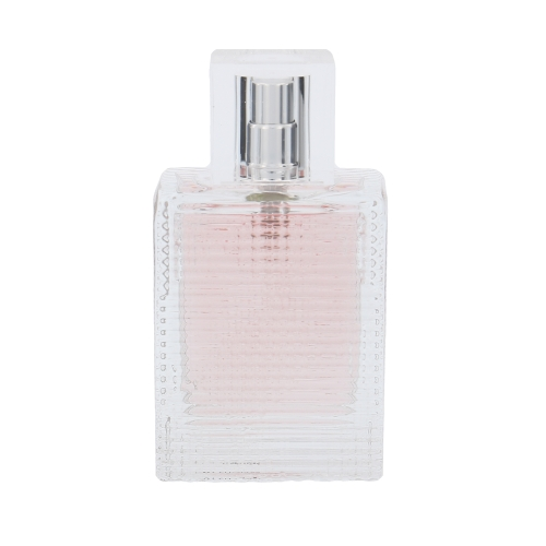 Burberry Brit Rhythm Women EDT 30ml