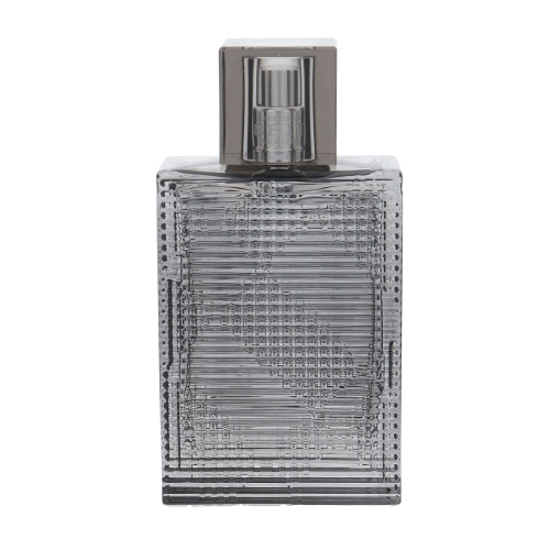 Burberry Brit Rhythm Intense Men EDT 50ml