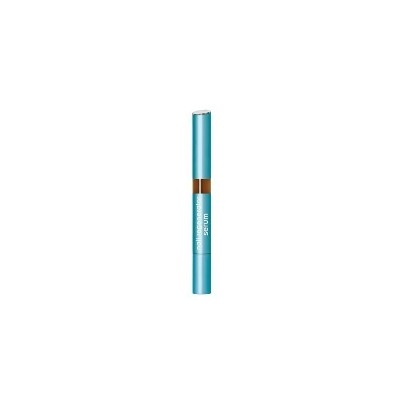 Talika Nail Regenerator Serum 1,8 ml | Wecare Pharmacy