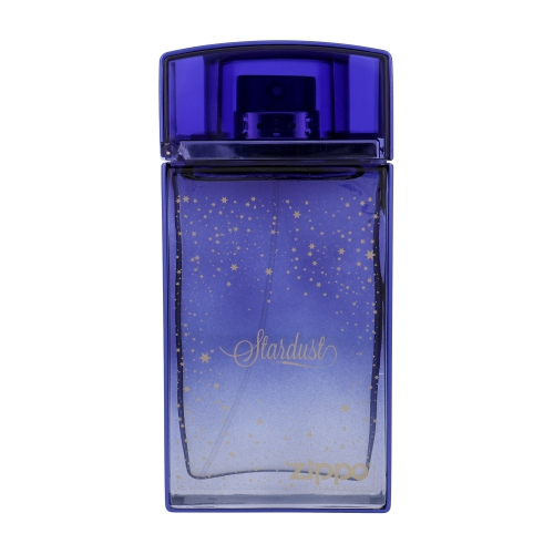 Zippo Fragrances Stardust Women EDP 75ml