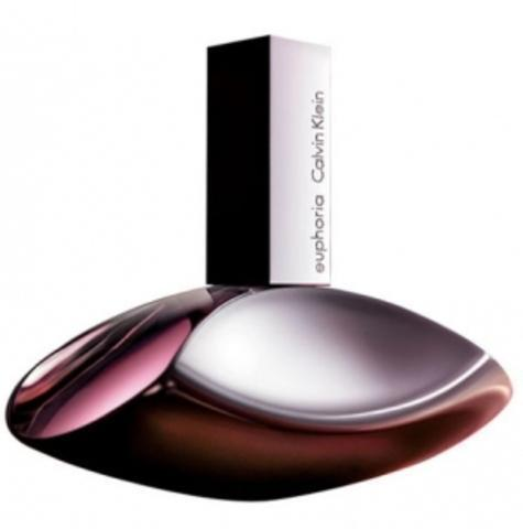 Calvin Klein Euphoria Women EDP 100ml