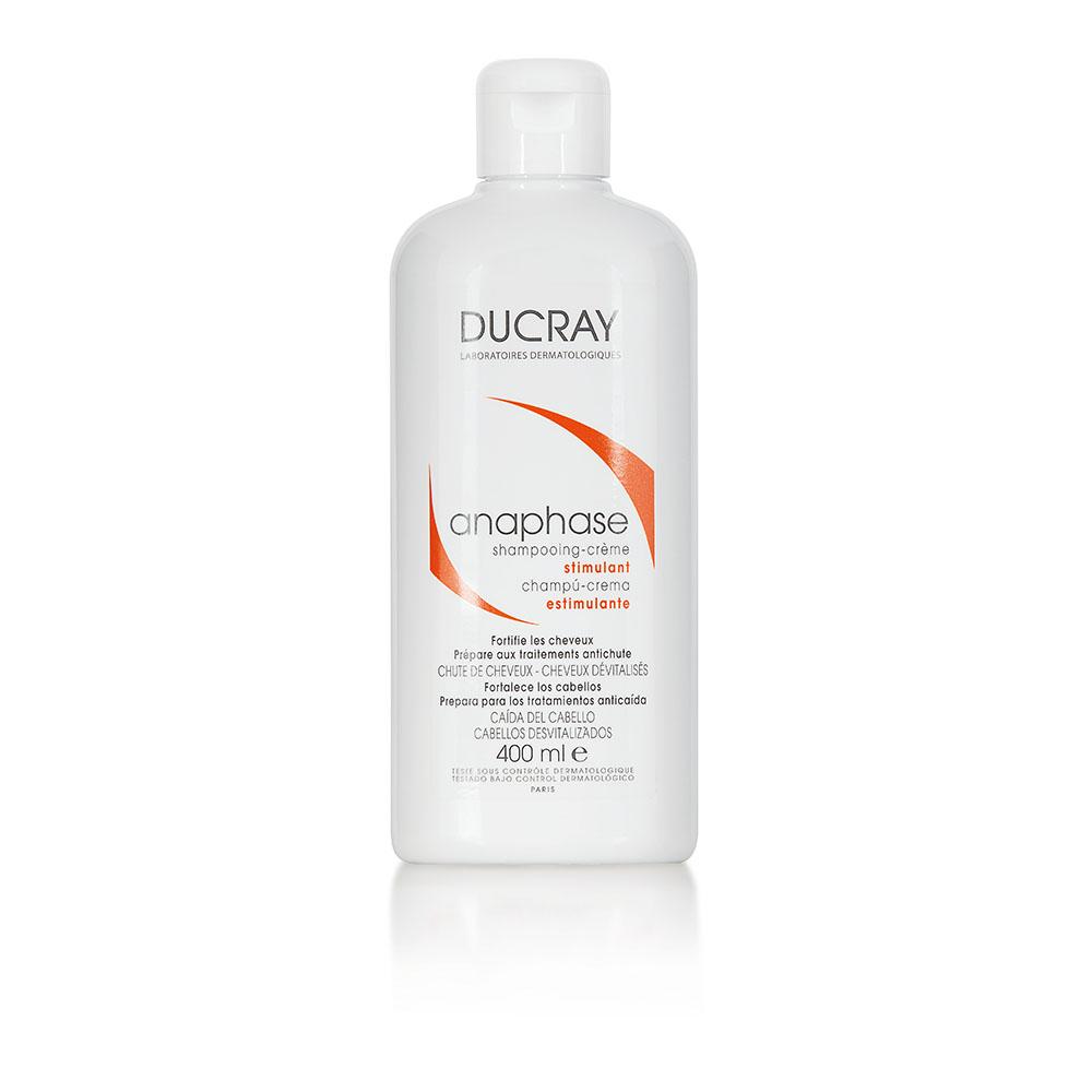Ducray Anaphase+ Shampoo Stimulant Φιαλίδιο a8adca7e170