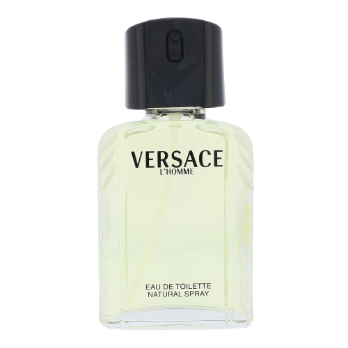 Versace LHomme Men EDT 100ml