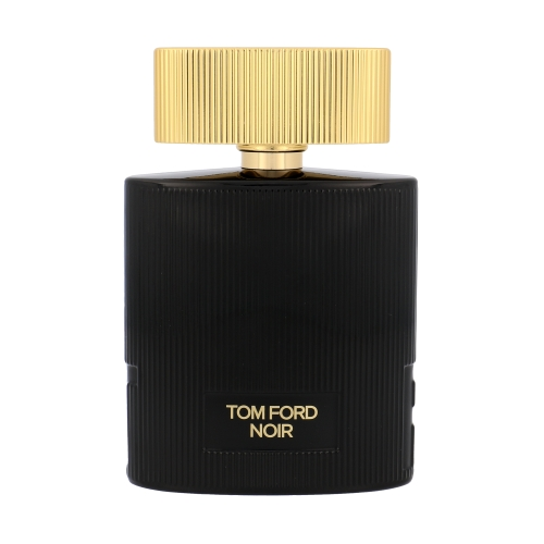 Tom Ford Noir Women EDP 100ml