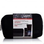 Lierac Promo Homme Premium Fluide Anti-Âge Integral 40ml &  Gel Douche 3 en 1 200ml & ΔΩΡΟ Νεσεσέρ