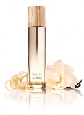 Caudalie Parfume Divin, Γυναικείο Άρωμα, 50ml