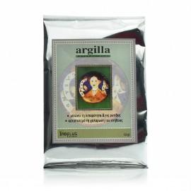 Inoplus Argilla, Άργιλος, 150gr