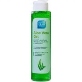 Pharmalead Aloe Vera Gel 99,9% 300ml