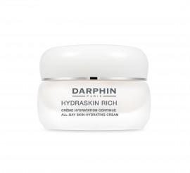 Darphin Hydraskin Rich Cream, Ενυδατική Κρέμα Πλούσιας Υφής 50ml