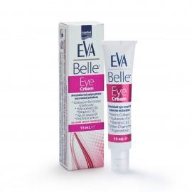 Eva Belle Eye Cream, Κρέμα Ματιών Εντατικής Ανάπλασης 15ml