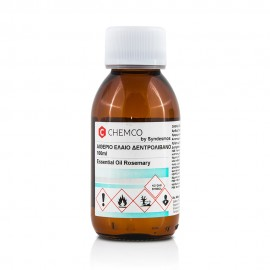 Chemco Essential Oil Rosemary 100ml