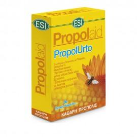 Esi Propolaid Propolurto 30 Kάψουλες