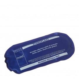 Steroplast  Θερμοπαγοκομπρέσα Πολλαπλών Χρήσεων 1τμχ