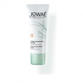 Jowae Ενυδατική Κρέμα με Χρώμα - Σκούρα Απόχρωση 30ml