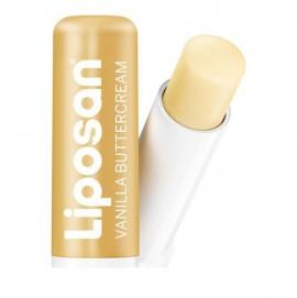 Liposan Vanilla Buttercream 4,8gr
