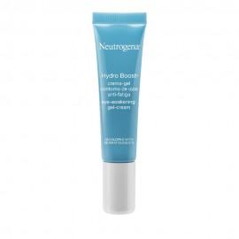 Neutrogena Hydro Βoost Eye Cream 15ml