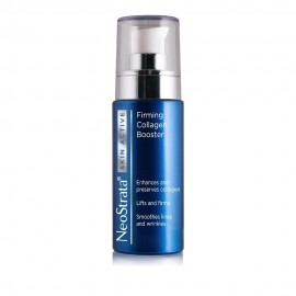 Neostrata Skin Active Firming Collagen Booster Συσφικτικός Ορός Προσώπου 30ml