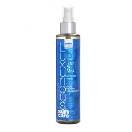 Intermed Luxurious Hair Sea Mist, Σπρέι για Κυματιστά Μαλλιά 200ml