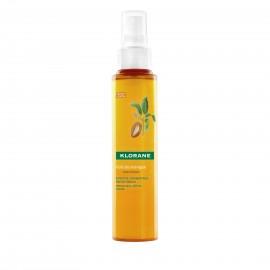 Klorane Huile De Mangue Ξηρό Έλαιο Μάνγκο για Θρέψη και Αντηλιακή Προστασία 125ml