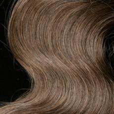 Apivita Nature's Hair Color Μόνιμη Βαφή Μαλλιών Χωρίς PPD, 7.35 Καραμέλα