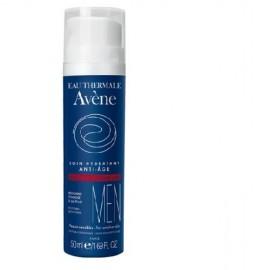 Avene Men Soin Hydratant Anti - Age Αντιγηραντική Ενυδατική Φροντίδα για τον Άνδρα, 50 ml