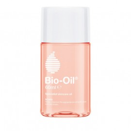 Bio Oil PurCellin Oil (Λάδι Ανάπλασης για Σημάδια, Ραγάδες) 60ml