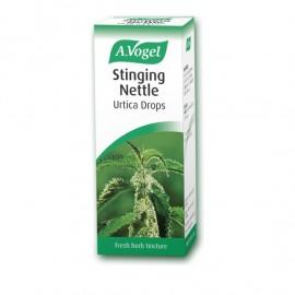 A.Vogel Stinging Nettle, Φυτικό Εκχύλισμα Φρέσκου Βοτάνου Urtica Dioica 50ml