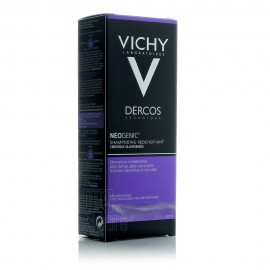 Vichy Neogenic Redensifying Shampoo 200ml