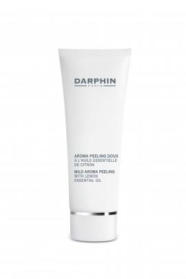 Darphin Mild Aroma Peeling, Ήπια απολεπιστική κρέμα, 50ml