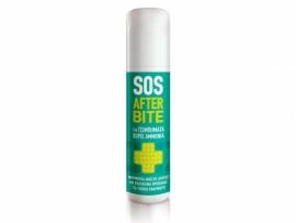 Pharmasept SOS Gel After Bite, Φόρμουλα Άμεσης Δράσης για τα Τσιμπήματα,15ml