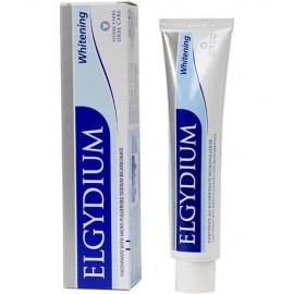 Elgydium Whitening Οδοντόπαστα 75ml