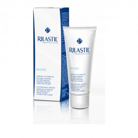 Rilastil Micro Nourishing Cream 50 ml